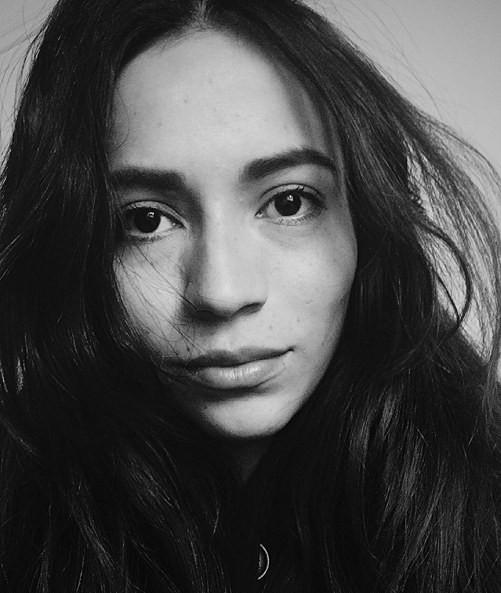 Valentina Ordóñez Narváez