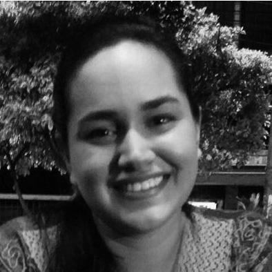 Liliana Mendoza Ortiz